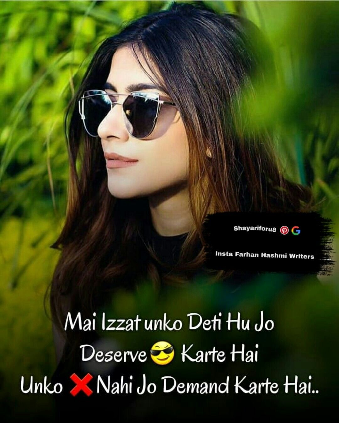Girls Attitude Quotes Awesome ; Girls Attitude Quotes