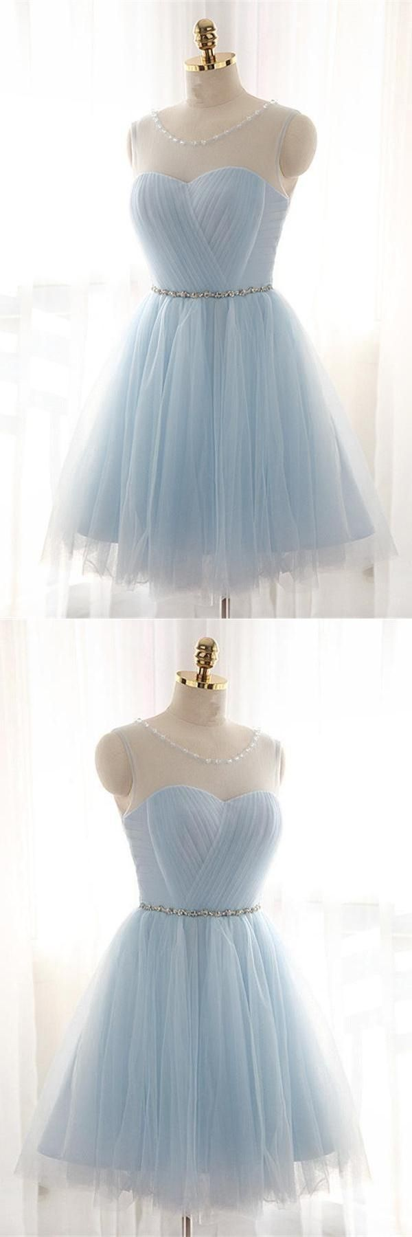 Aline prom dresses lace prom dresses prom dresses for cheap prom