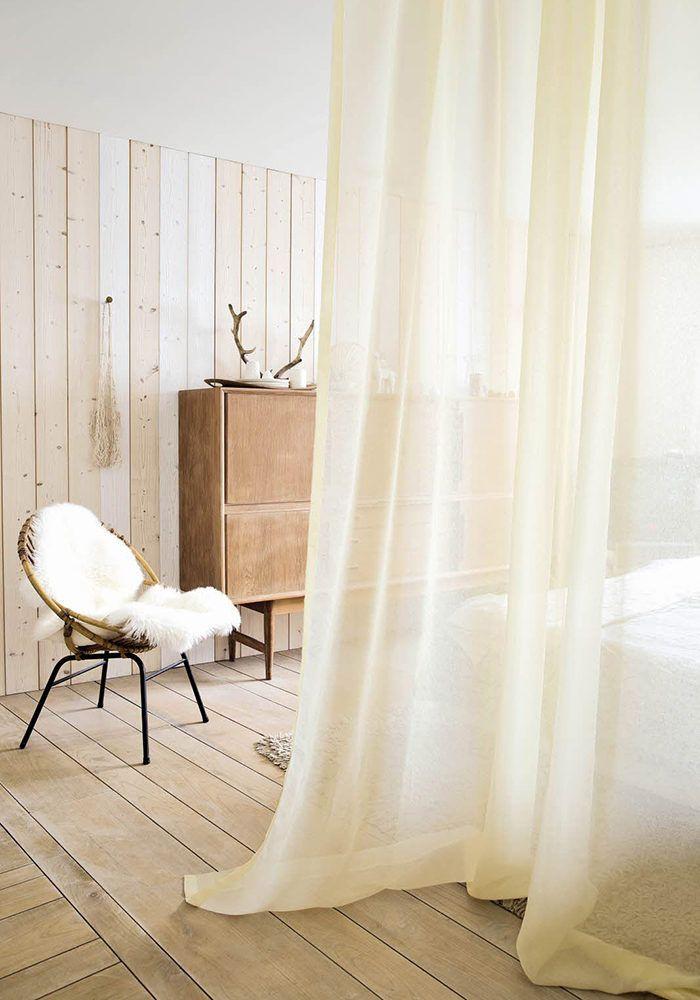 e55d488afc02 Ett par nya gardiner kan förändra känslan i ett rum på ett ögonblick. Skapa  ett