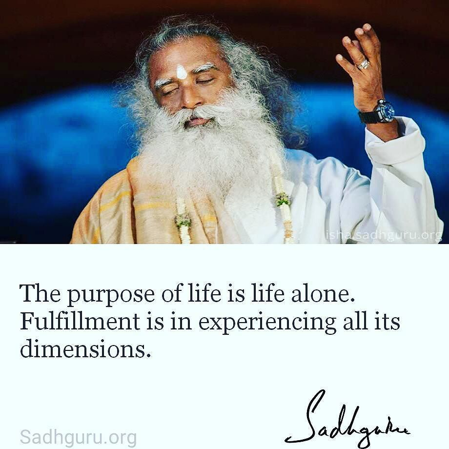 Great Spiritual Quotes About Life Pin M I F R E E D O M On Consciousness  Pinterest