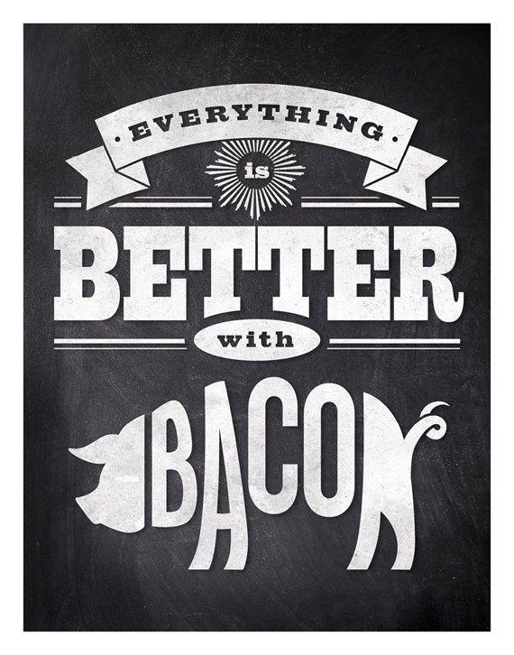 Kitchen Pig Chalkboard Quotes Quotesgram Pig Illustration