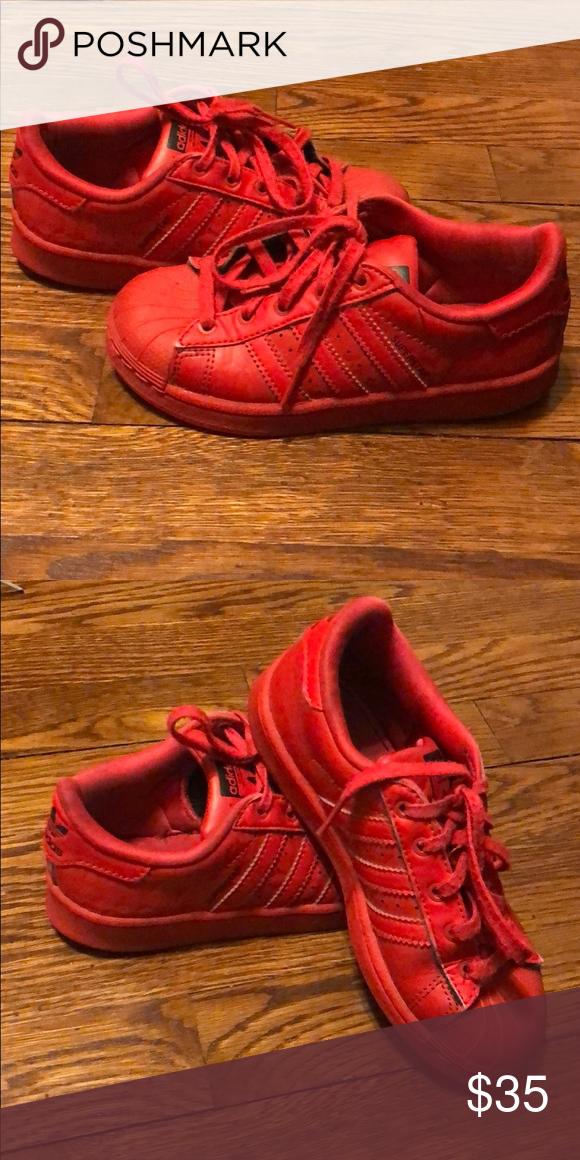 dd4a02eca371 Nike Jordan Formula 23 Toggle (Black   Gym Red - White)