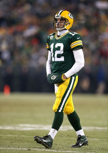 Yup This Is My Neighborhood Aaron Rodgers At Lambeau Field Green Bay Packers Green Bay Packers Team Green Bay