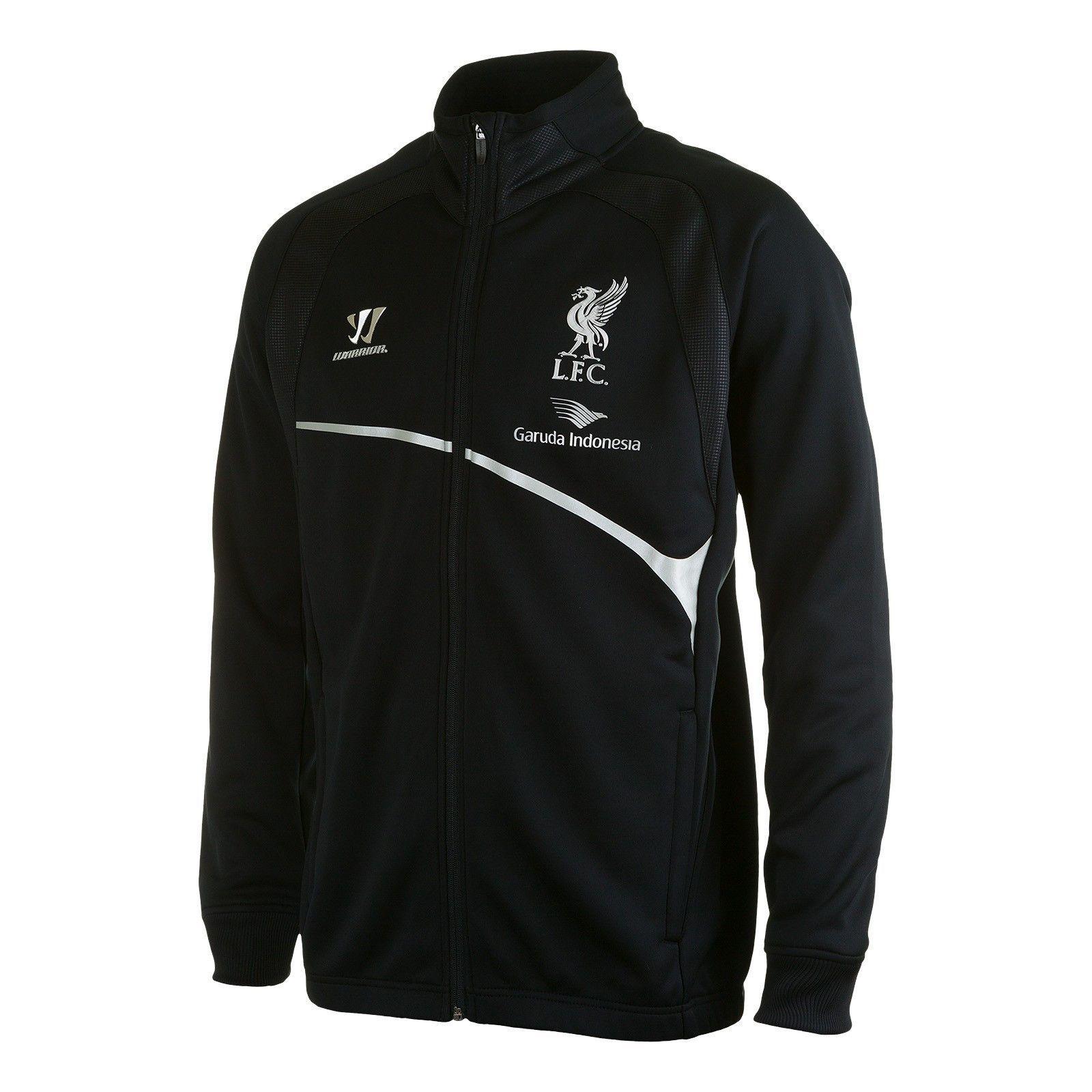 huge selection of 1a63b de2b8 Pin on Liverpool FC