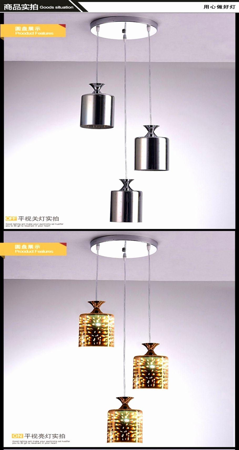 29 Elegant Design Deckenleuchten Wohnzimmer Bathroom Light Fixtures Bathroom Light Fixtures Ceiling Ceiling Lights
