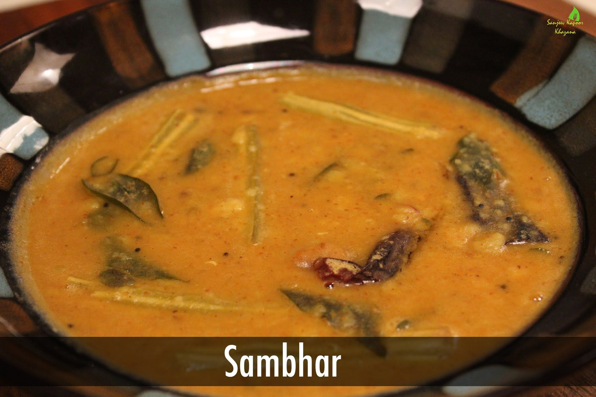 Sambhar south indian recipes sanjeev kapoor khazana yummvi sambhar south indian recipes sanjeev kapoor khazana forumfinder Gallery