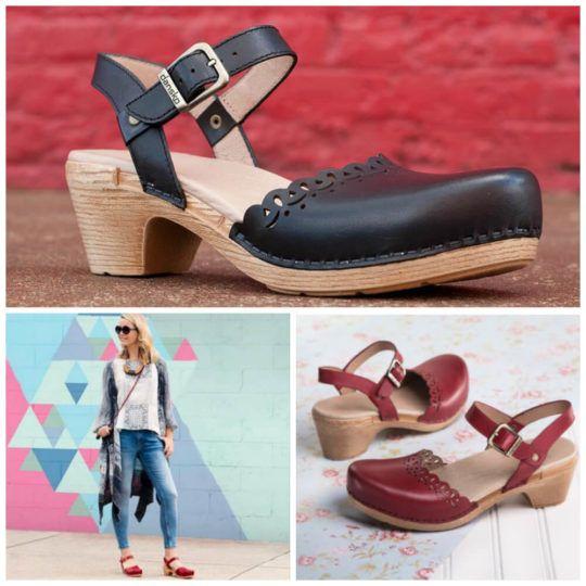 755a5ab5c23 American Podiatric Medical Association Shoes   Healthy Feet ...