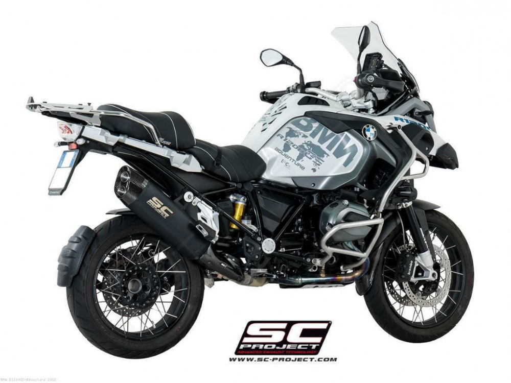 Bmw R1200gs Adventure 2020 Research New 2020 Car Reviews