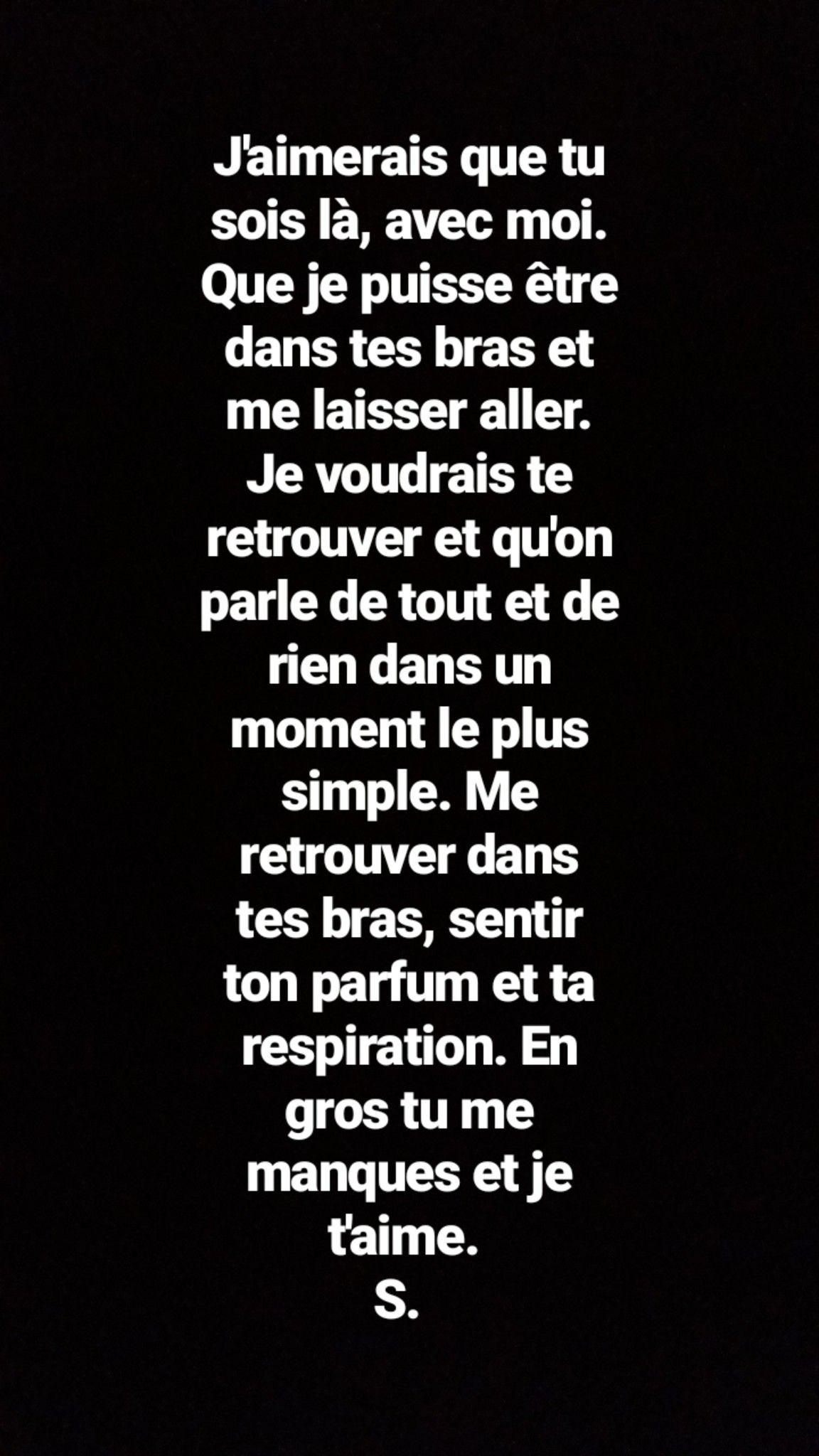 belles citations citation d amour  u2022 blackbackpub com