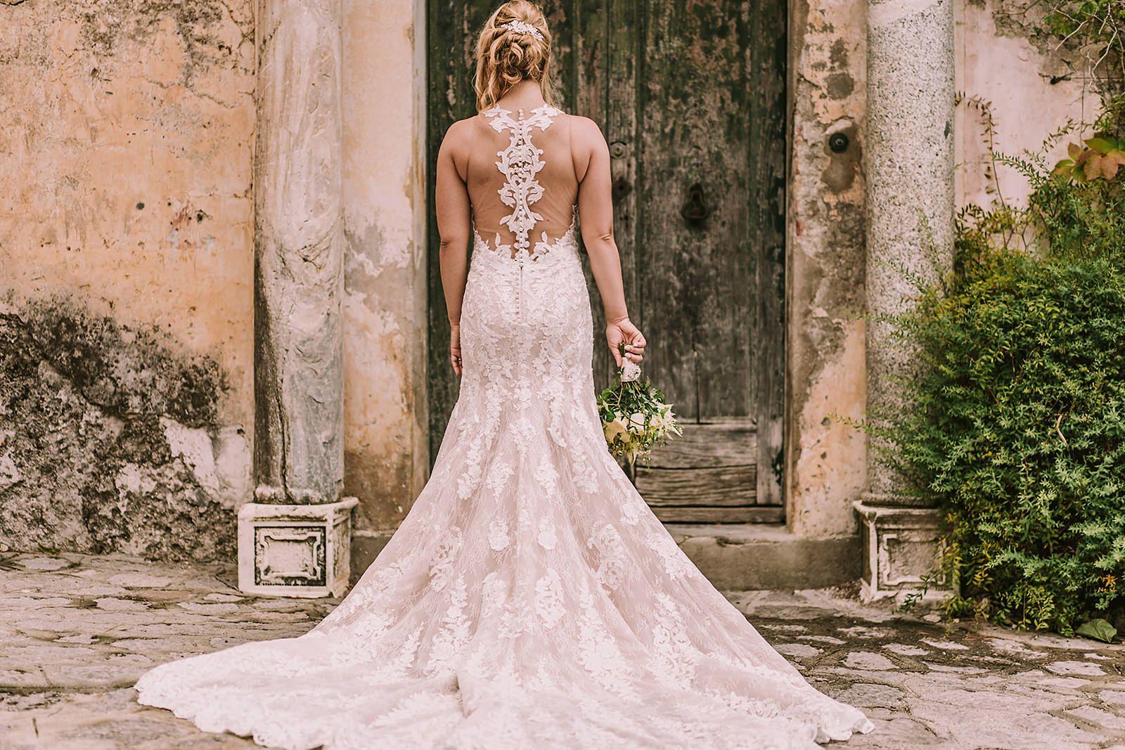 Wedding Dress Consignment Stores Las Vegas Saddha
