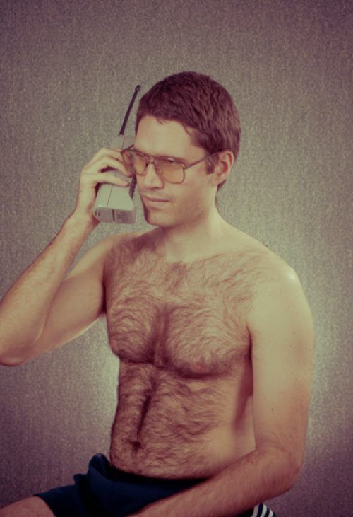 Too Much Crap Not Enough Shovels: Glamour Shots Gone Wild ...  |Scott Glamour Shot Funny