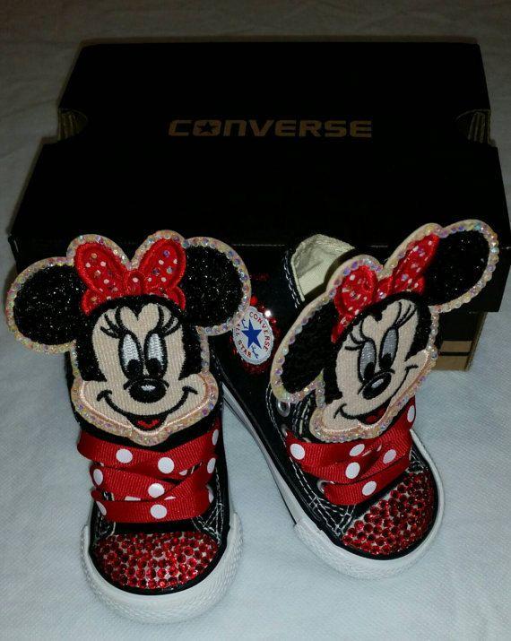 7ed405109ce9 Custom Glitter Timberland Boots- Unisex Boots- Infants- Preschool- Grade  School- Adults- Any Size- Any Color- Custom Made by DivineKidz…