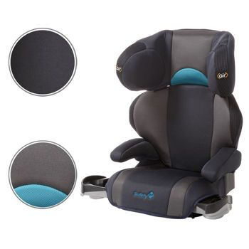Costco: Safety 1st® Boost Air™ 100 Booster Seat with Air Protect ...