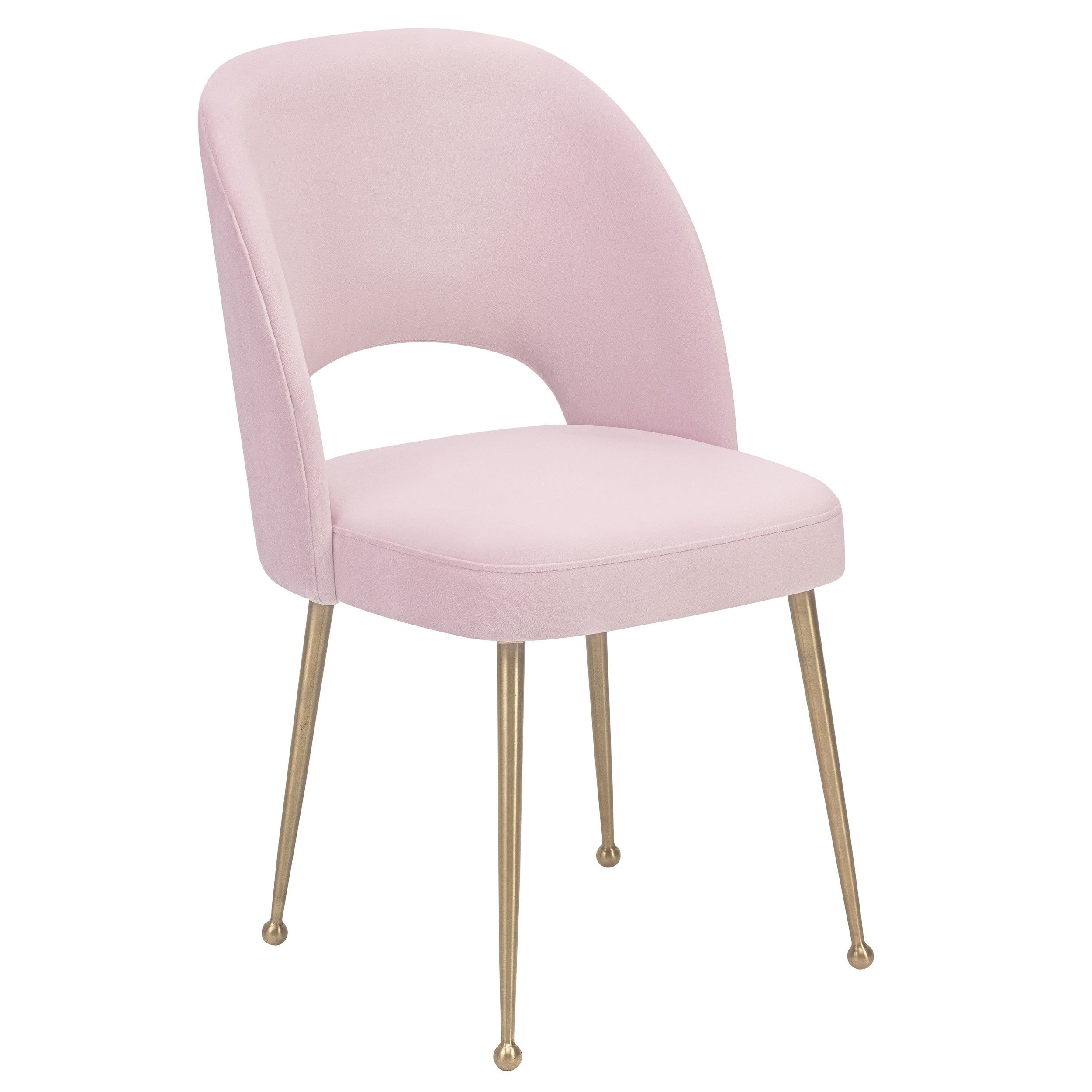 Swell Dining Chair