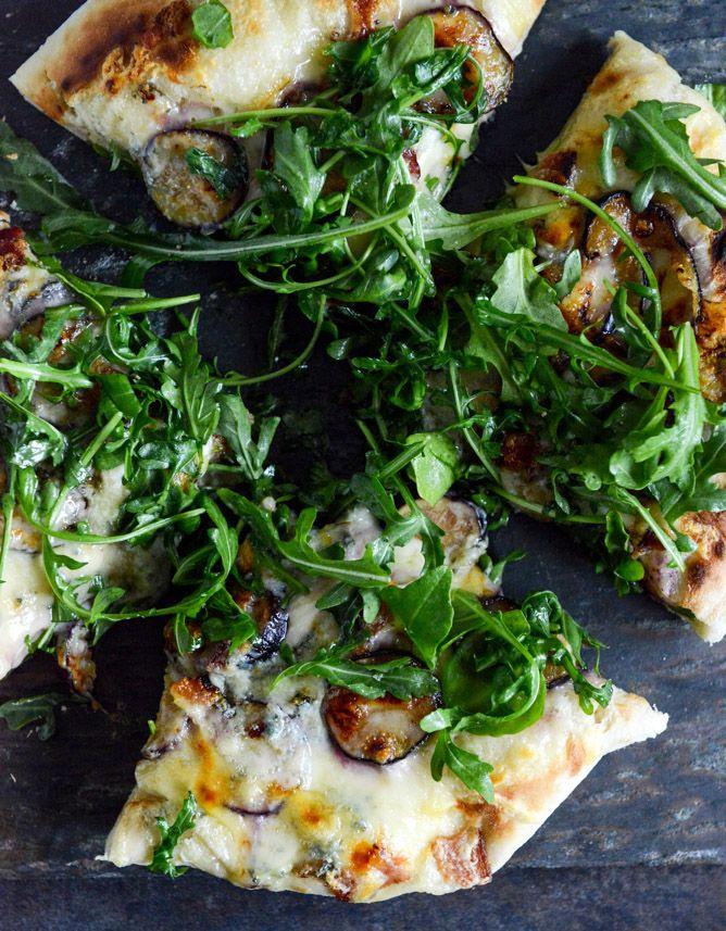 figpizza-4 #cheesepizza
