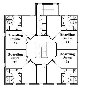 110690103311313980 on dorm room floor plan ideas