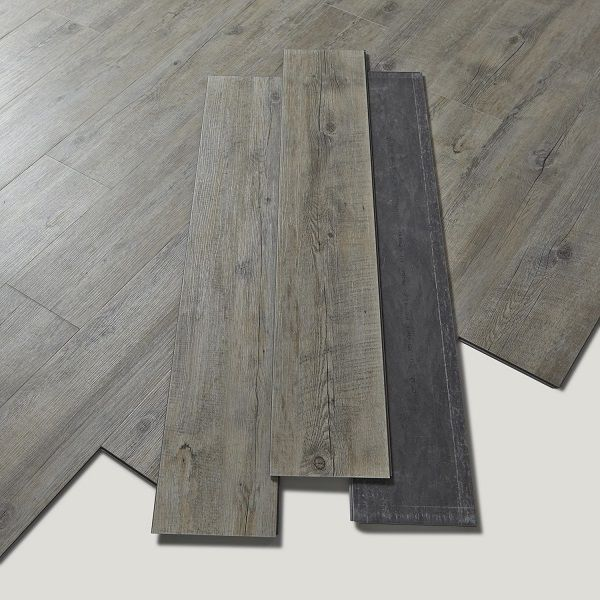 Lame Pvc Clipsable Pecan Gerflor Senso Lock Plus Lame De Sol Pvc Leroy Merlin Lame Pvc Clipsable Parquet Pvc Clipsable Dalle Sol Pvc