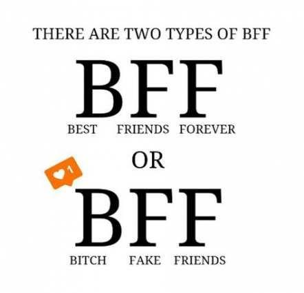 Best quotes friendship fake best friends ideas