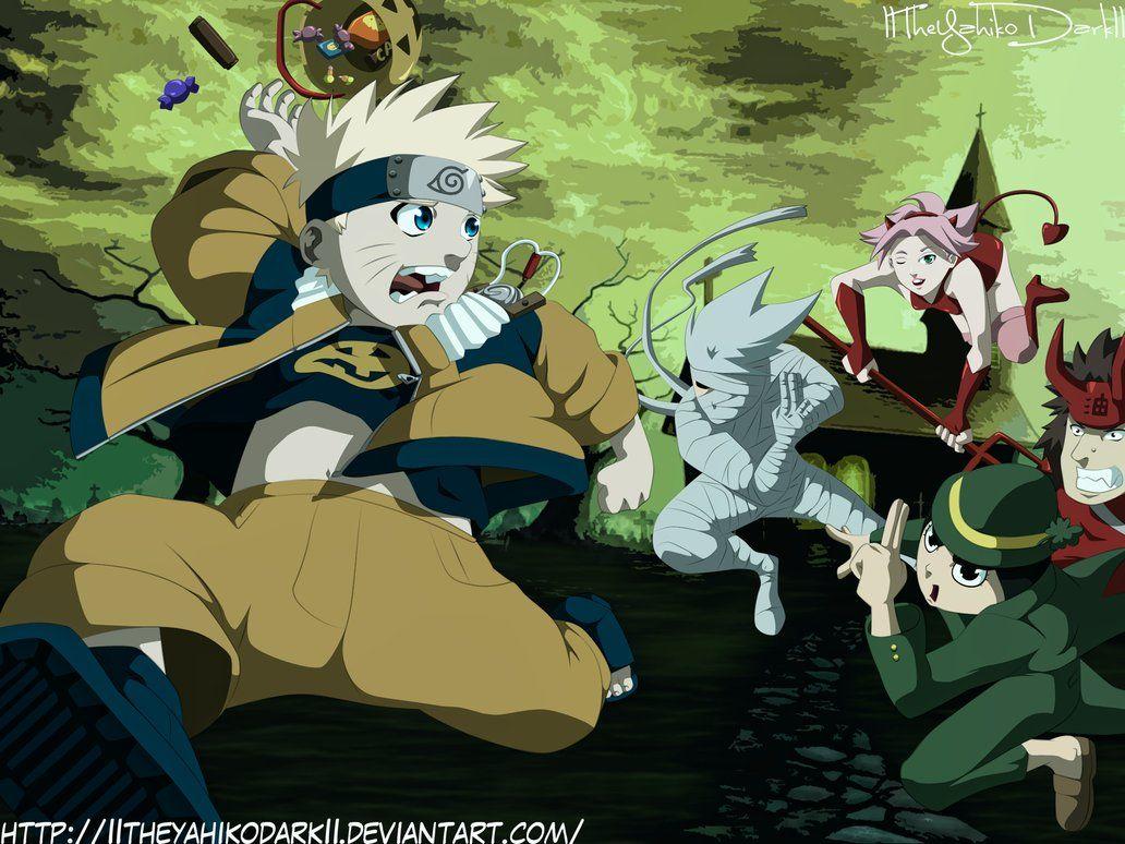 Wonderful Wallpaper Halloween Naruto - e863520ebc0971eb516f67635b8fbd76  Trends_37525.jpg