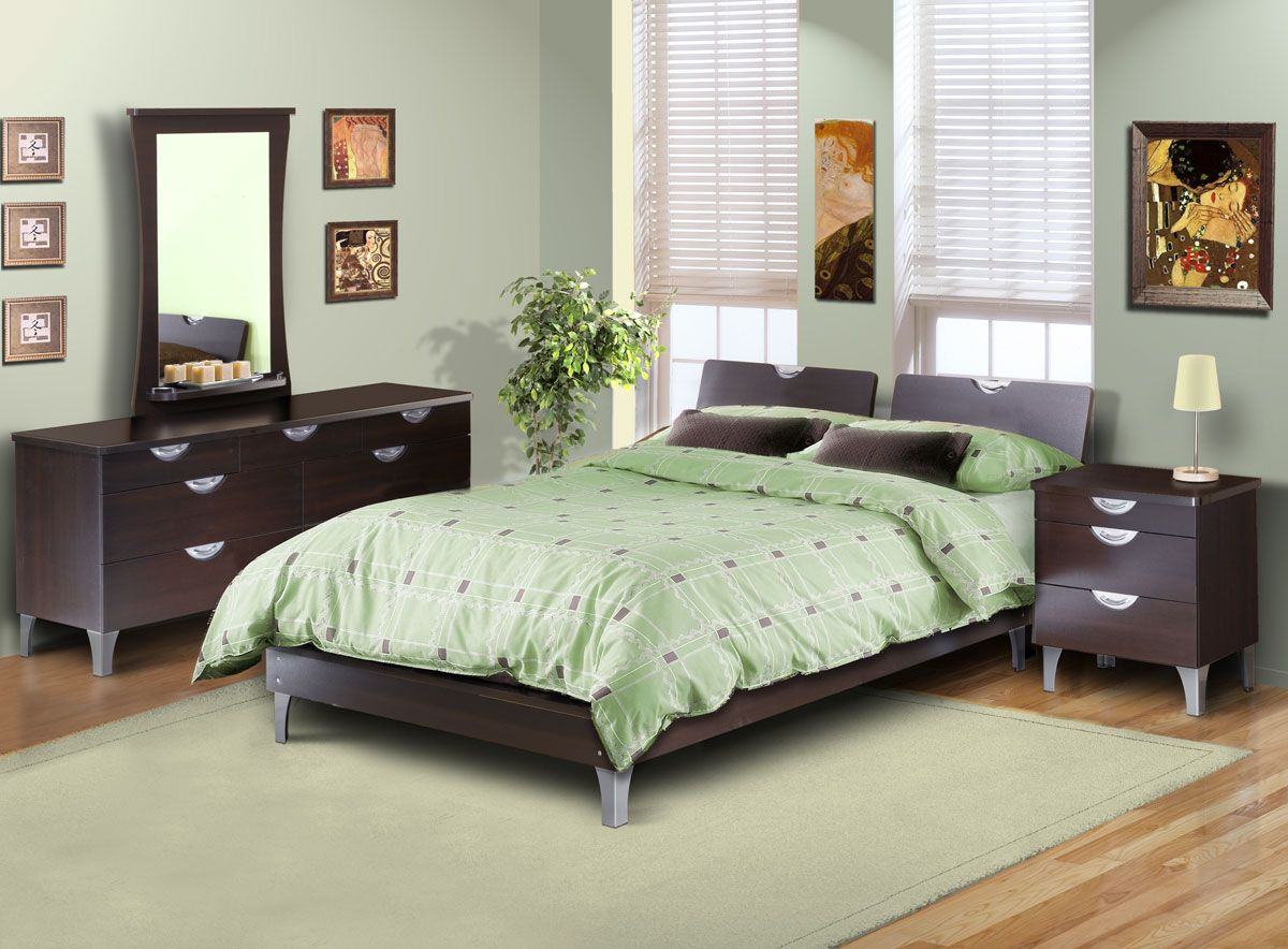 Simple bedroom designs for couples - Room Ideas For Adults Simple Love The Mint Green