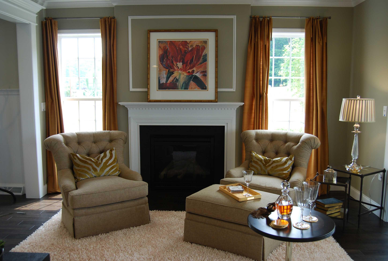 living room paint inspiration living room paint colors on living room color inspiration id=40103