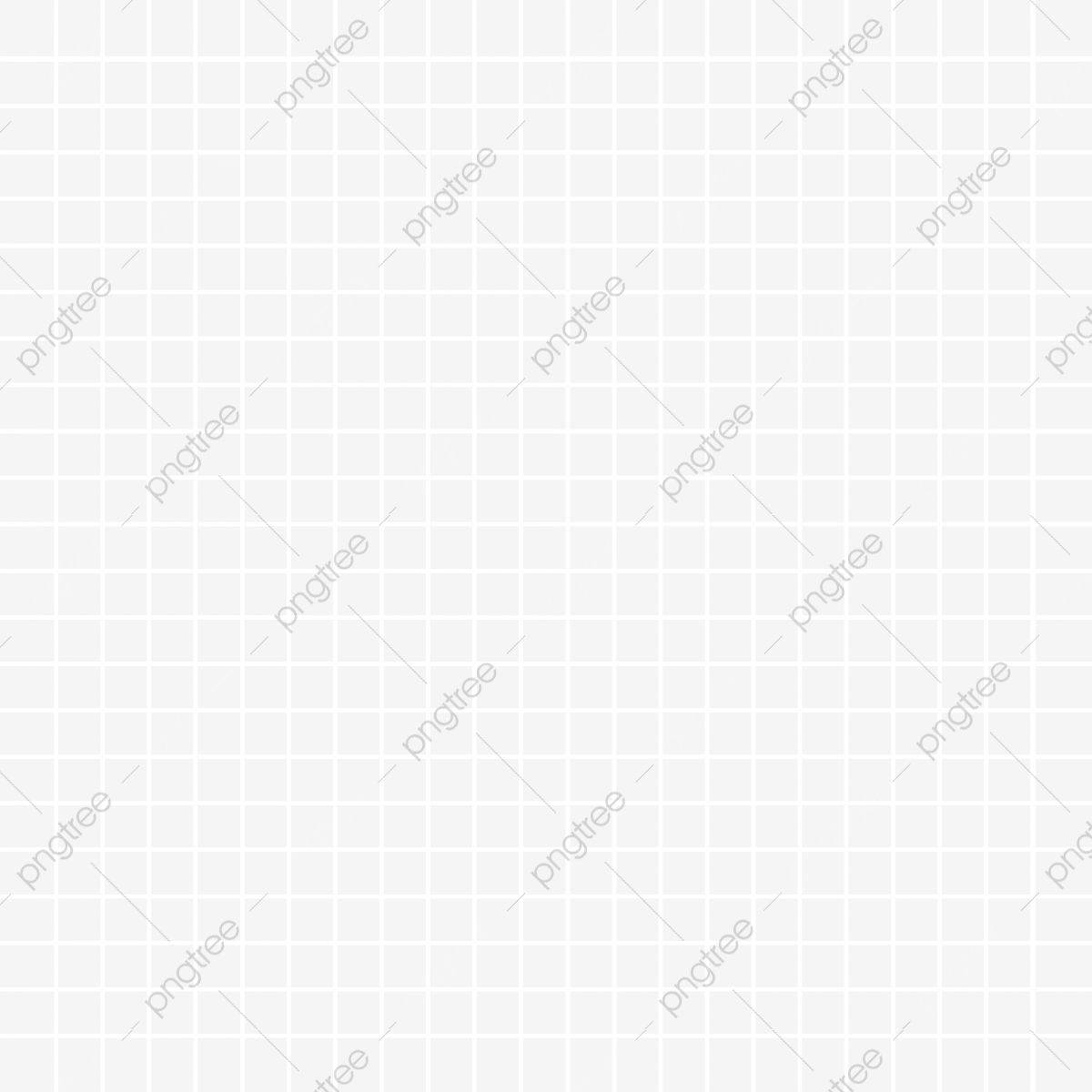 White Grid Cartoon Png Material White Mesh Grid Simple Grid Png Transparent Clipart Image And Psd File For Free Download Cartoons Png Clip Art White Mesh