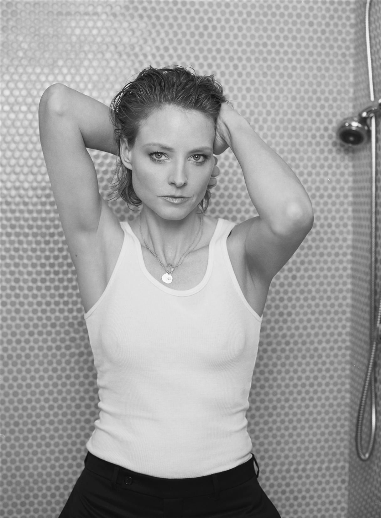 Porno ICloud Jodi Ricci  naked (69 foto), YouTube, legs