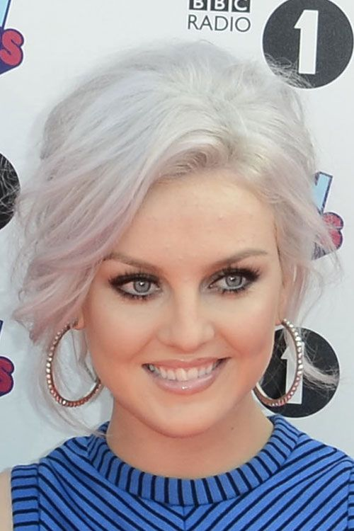 Pin On Perrie Edwards