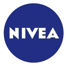 Nivea - niveausa.com/