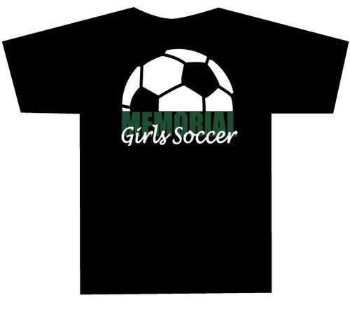 soccer t shirt designs t shirt designs - Soccer T Shirt Design Ideas