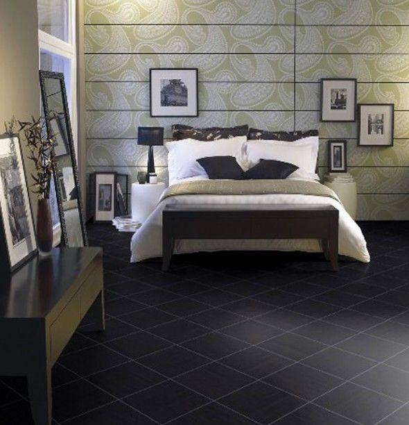 Flooring Design And Decoration Category Design Wagen Wood Floor Design Bedroom Wooden Floor Interior Decoration Bedroom