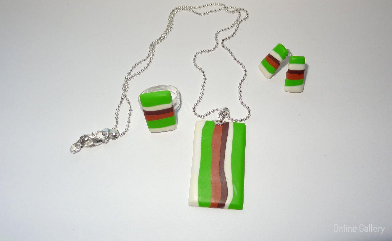 set-bijuterii-handmade-fimo