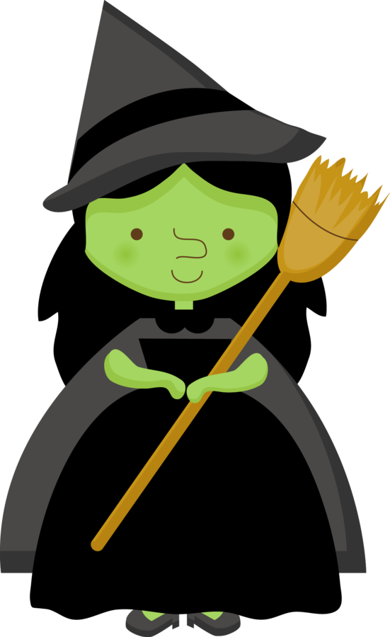 halloween witch clip art halloween pinterest clip art witches rh pinterest nz witches clip art images witches clipart pictures free