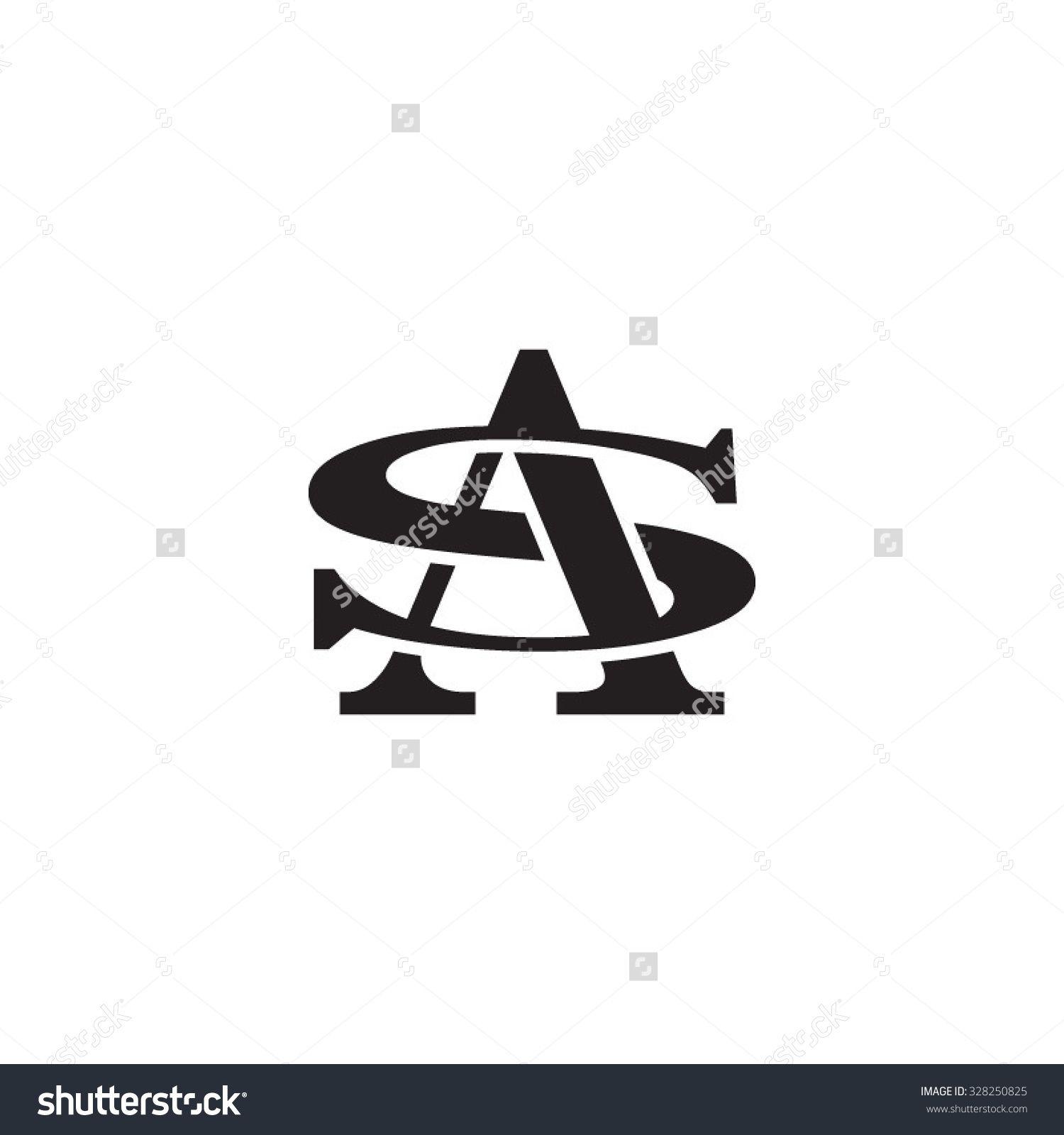 Tj initial luxury ornament monogram logo stock vector - Pin By Nella Millo On Monogramm As Sa Pinterest Logos Personal Logo And Monograms