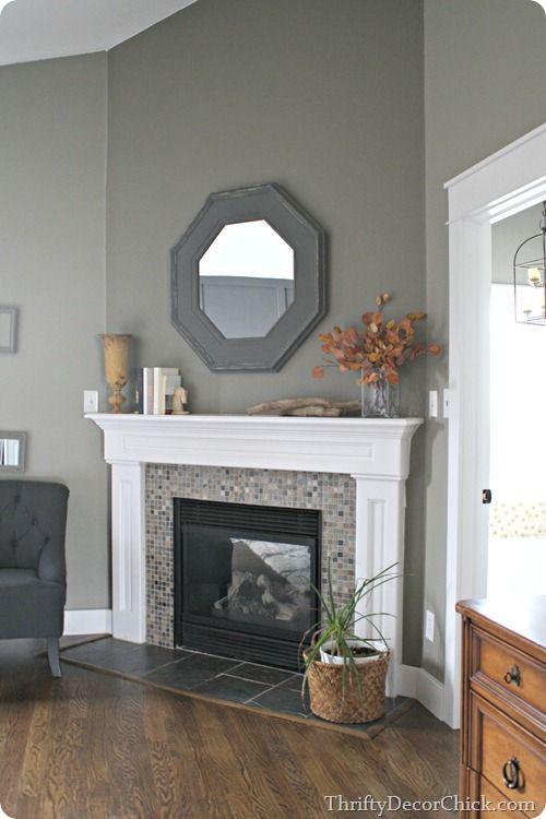 Inspirations decor Pinterest Home Decor, Home and House