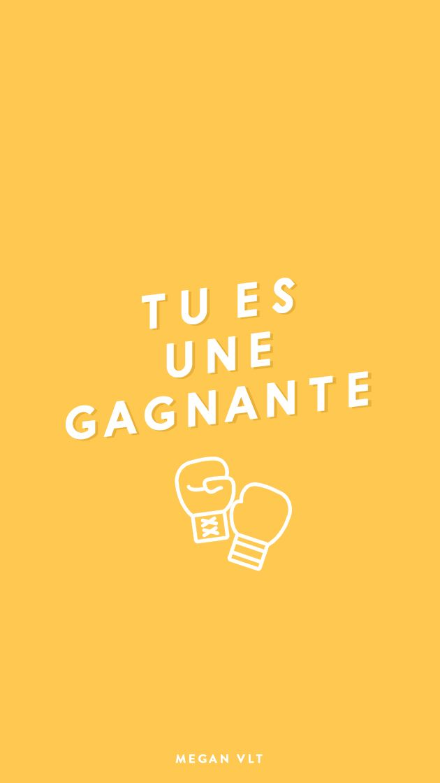 Des Fonds D Ecrans Motivation A Telecharger Gratuitement