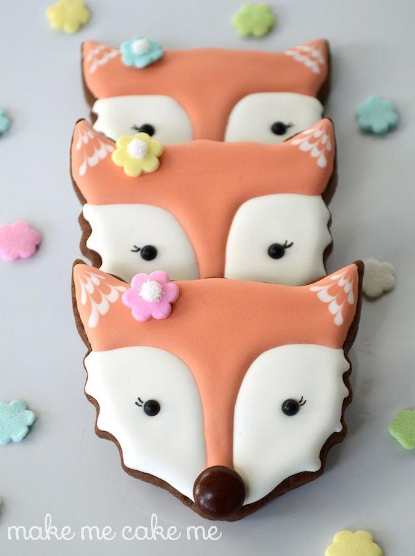 Porc Cochon Cookie Pâtisserie Biscuit Cutter Icing Fondant Pâtisserie BAKE Cuisine Ferme