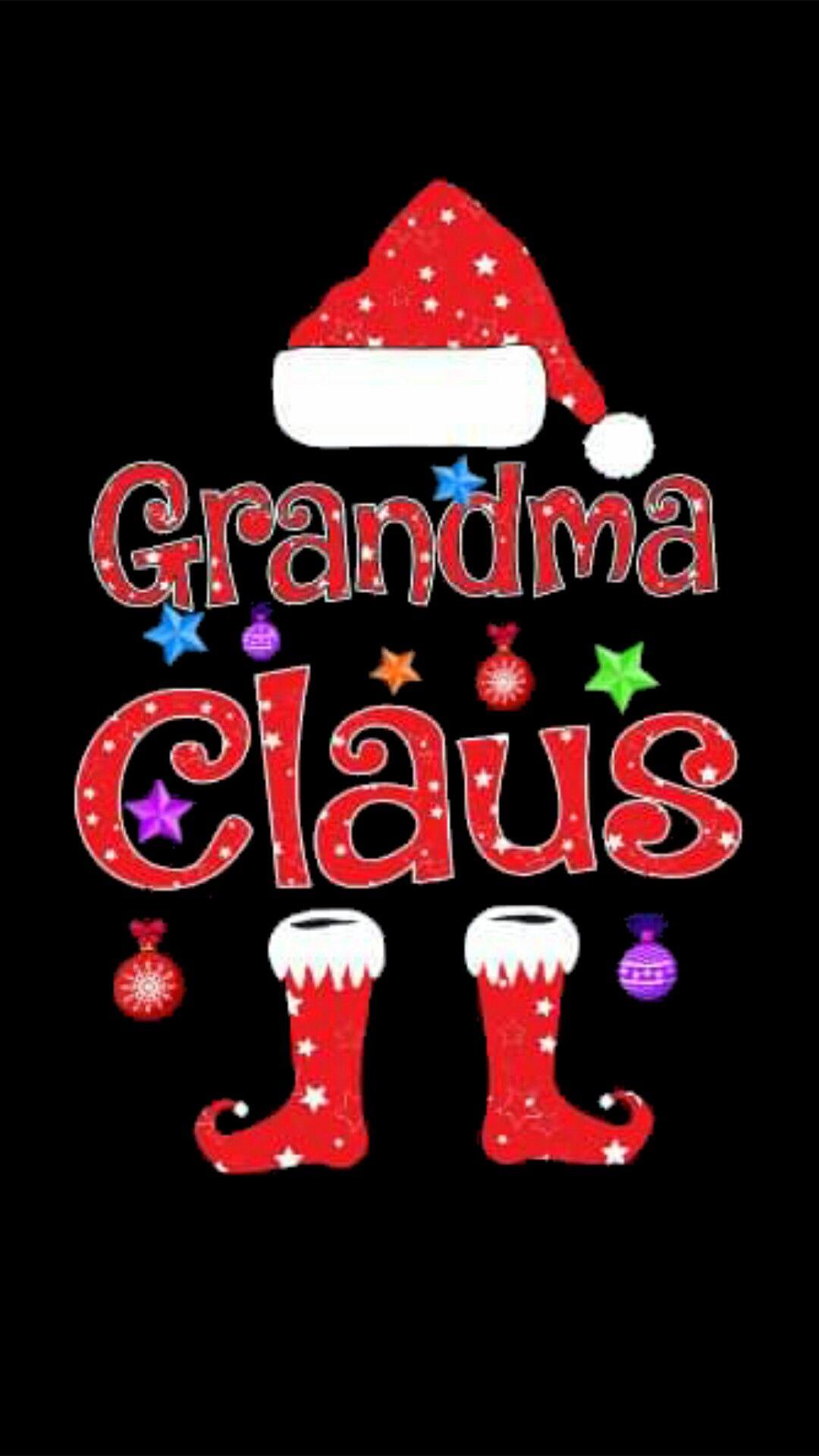 Pin by Kim Gray on Christmas Christmas quotes funny