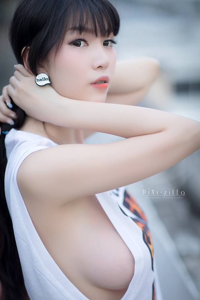 Image result for arisa suwannawong