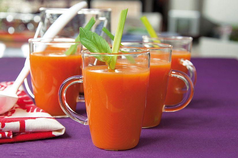 gaspacho-express_tomate_basilic.jpg