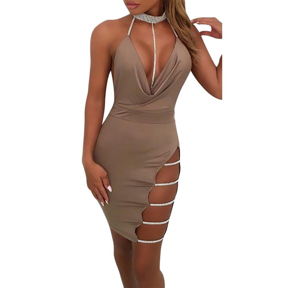 Pin On Sexy Dresses Skirts [ 1000 x 1000 Pixel ]