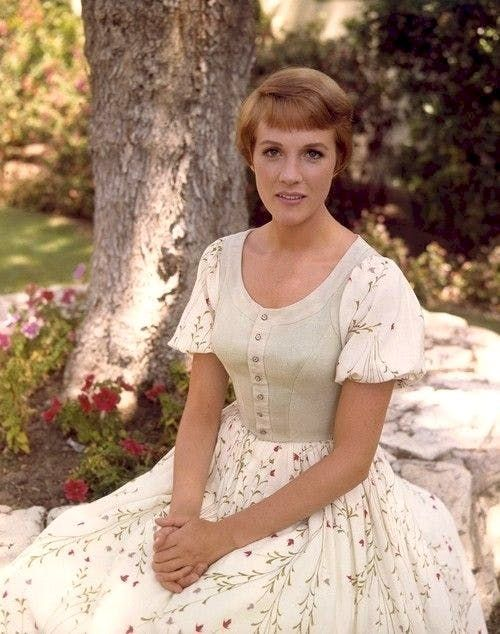 18 Behind-The-Scenes Facts About 'The Sound of Music'