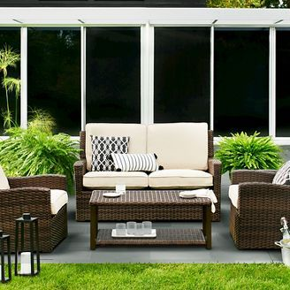 Shop Target For Patio Ideas Design Inspiration You Will Love At