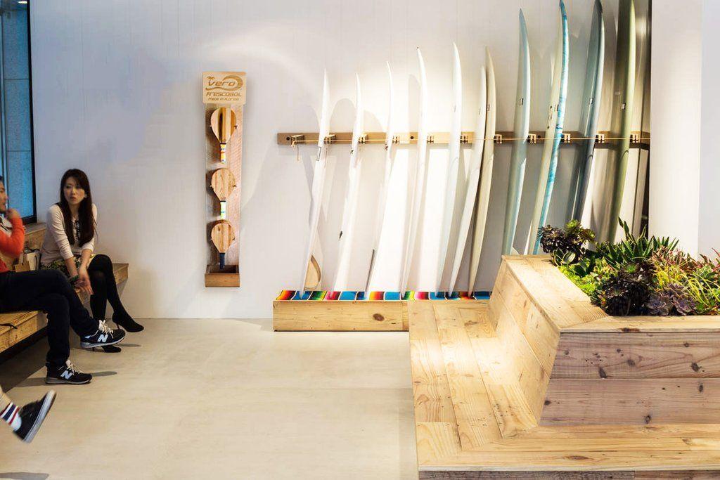 Vero Frescobol Racquets Surf Shops Saturdays Surf Surfing Surf Store