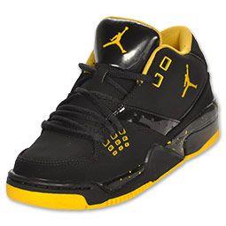 Finish Line. Herringbone PatternYellow BlackBasketball ShoesThe KeysAir  JordansShoes StyleRunning ShoesFresh KicksKid Stuff. The Air Jordan Flight  23 ...