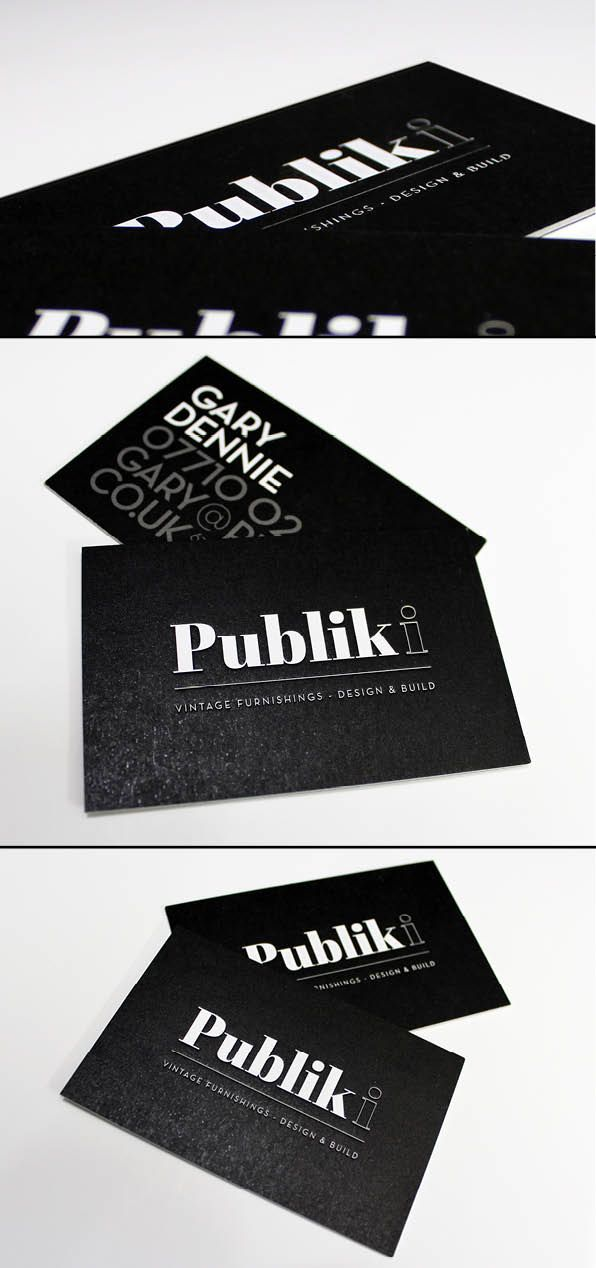 800gsm duplex cards printed black both sides which leaves a white 800gsm duplex cards printed black both sides which leaves a white edge the wording on colourmoves