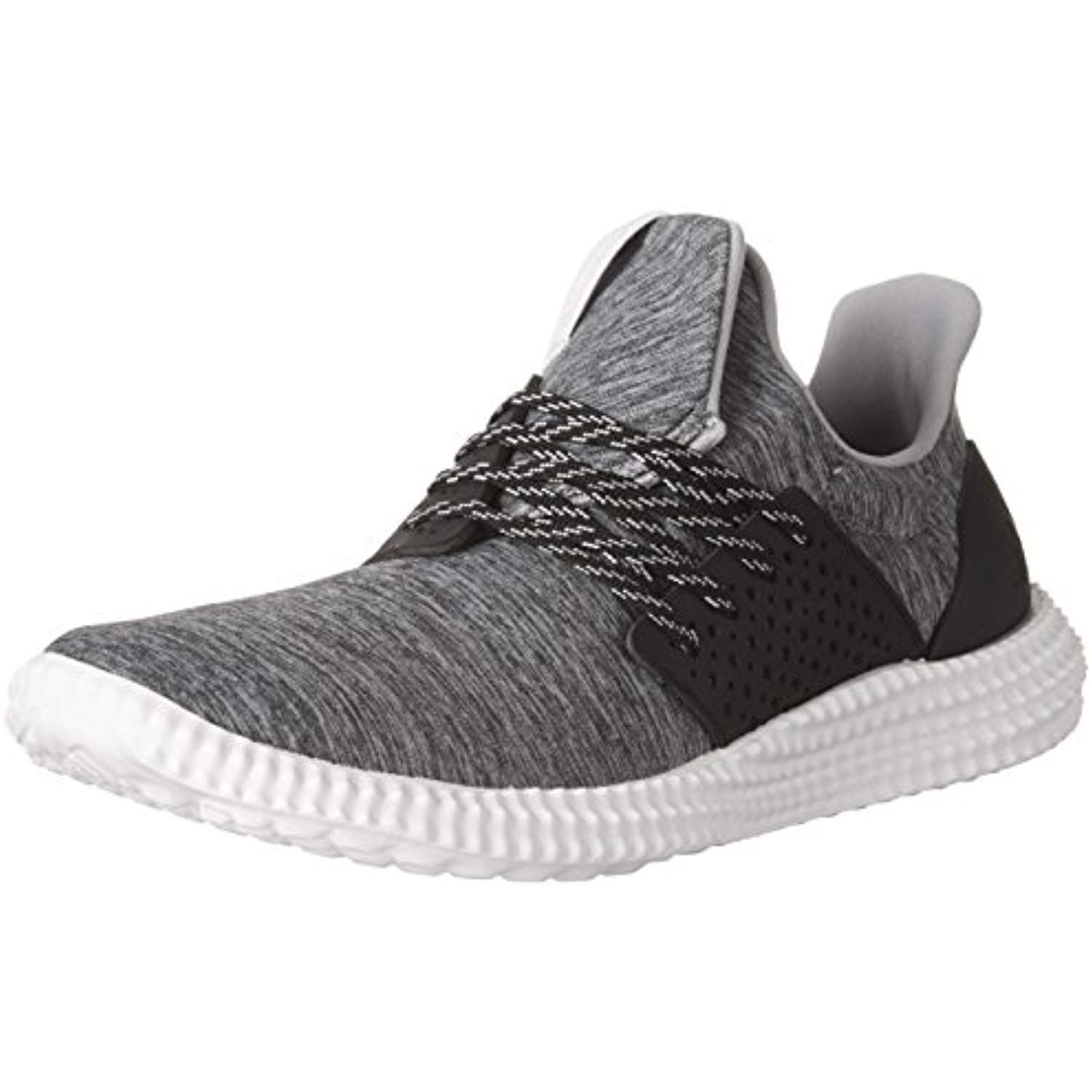 Adidas Women S Athletics 24 7 Training Shoes To View Further