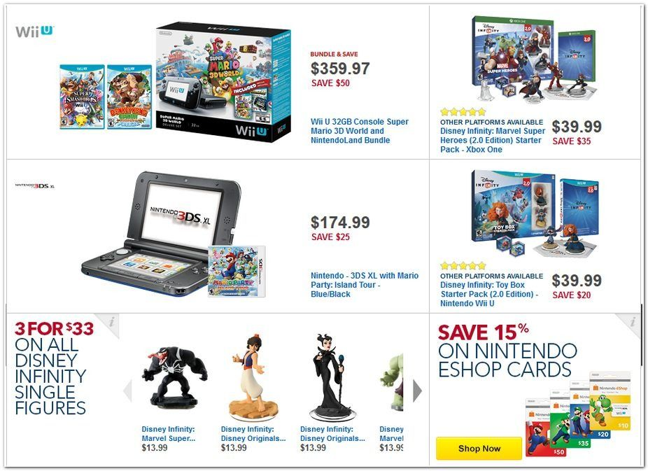 Walmart Black Friday Ad Scans And Deals Computer Crafters Walmart Black Friday Ad Cool Things To Buy Black Friday Ads