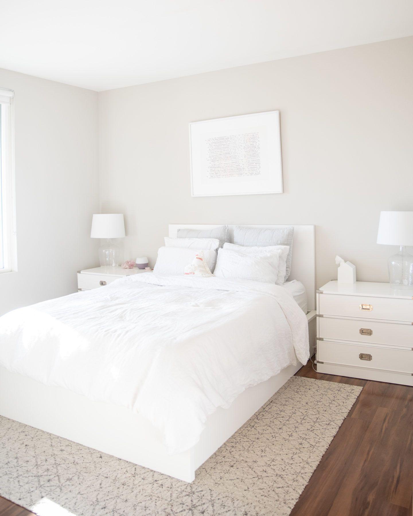 Apartment Tour YouTube 15  Deco chambre, Chambres couple et