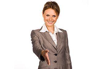 INFORMATIVO GERAL: Vender é uma das habilidades mais importantes da v...